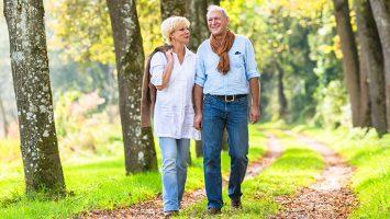 España lidera la esperanza de vida europea con 83,3 años.