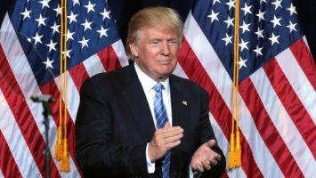 Estados Unidos aumenta las barreras para otorgar las visas H-1B y L-1.
