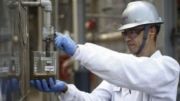 La implementación de la normativa obligaría a los distribuidores de combustible a cambiar drásticamente su forma de operar.