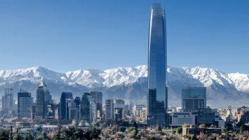 Aunque América latina aumentó su patrimonio, Norteamérica la supera con un crecimiento del 9.9 por ciento.
