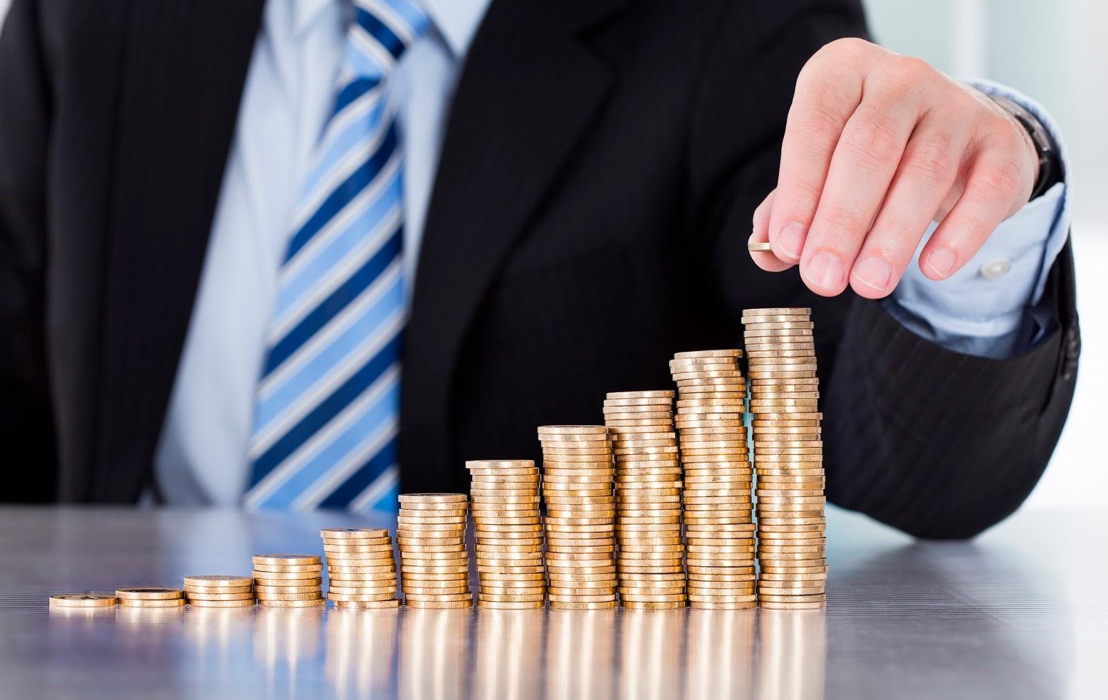 Japón y Egipto fueron los países que registraron la mayor pérdida de riquezas.