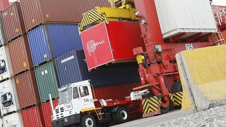 La recuperación económica es uno de los aspectos clave para el repunte de las exportaciones