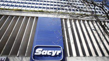 Sacyr firma un acuerdo con el Gobierno de Paraguay para cerrar la financiación del proyecto de las autopistas iniciado hace dos años.
