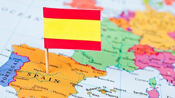 El INE revela que Colombia y Ecuador son los líderes latinoamericanos en empadronamiento dentro de España.