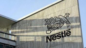 Nestle estima que la nueva planta en Cuba tenga una capacidad de producción anual superior a las 18.500 toneladas.