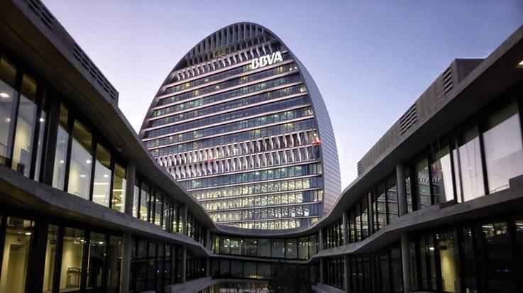 La venta está valorada en unos 4.000 millones de euros.