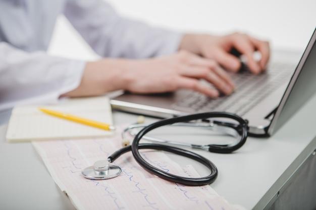 Los datos de Sanidad revelan que 3.109 candidatos comunitarios y extracomunitarios ya están admitidos a presentar el examen MIR.