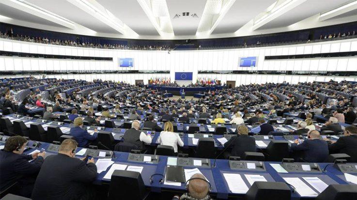 Los países de la Unión Europea pierden 50 000 millones de euros anuales por fraude al IVA.