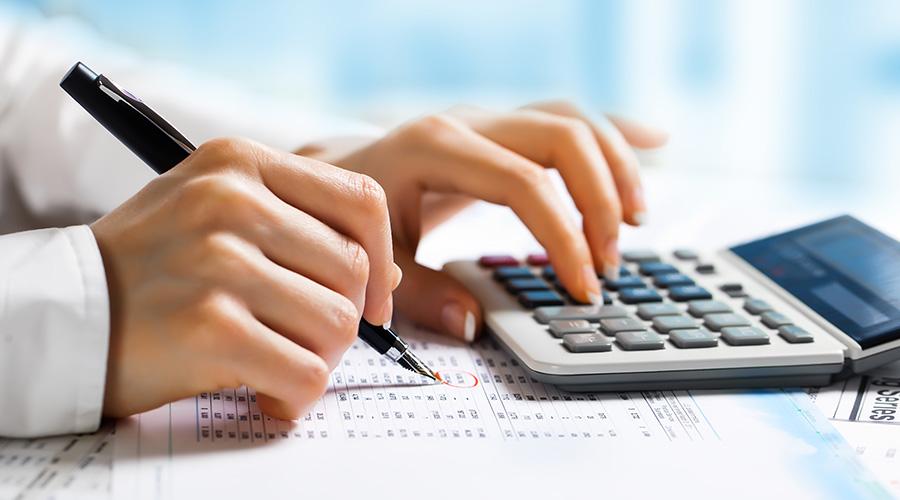 Eurofisc tendrá acceso a los datos de matriculación para evitar el fraude del IVA en la venta de vehículos nuevos.