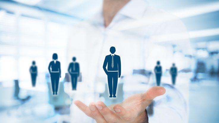Inditex lidera el listado de las empresas que apuestan por la captación del talento.