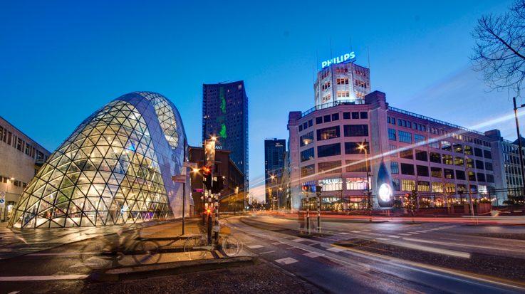Urbis ofrecerá a las ciudades europeas un asesoramiento técnico y financiero personalizado.