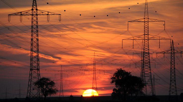 La corporación contará con 40 meses para llevar a cabo el proyecto de la línea de transmisión.