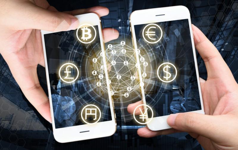 Con la 'Ley Fintech', el Senado mexicano busca regular a las empresas de tecnología financiera.