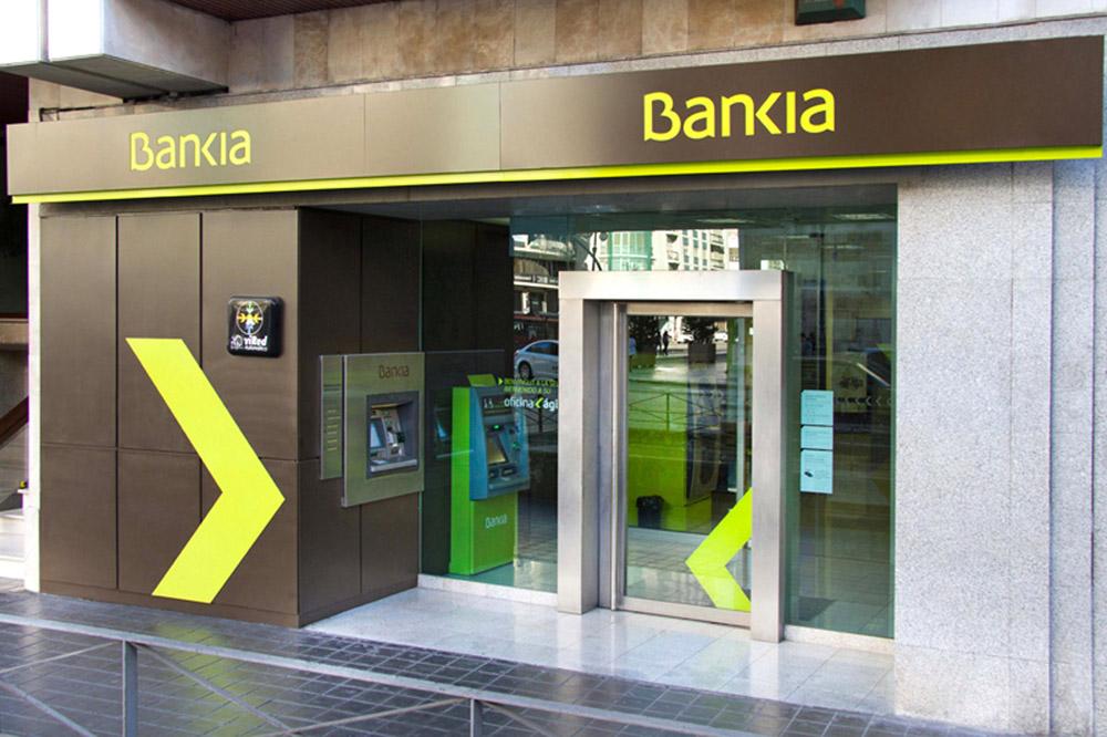 Los títulos se han colocado a un precio de 4,06 euros por acción.