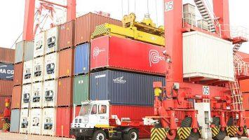 Las exportaciones no tradicionales de Perú han registrado un aumento del 10 por ciento.