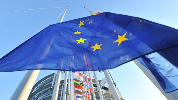 El Tratado de Libre Comercio entre la Unión Europea y Mercosur afectaría la producción española de vacuno de carne y porcino.