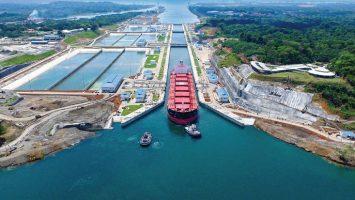 Sacyr pagará a Panamá 125 millones de euros por concepto de devolución de los anticipos.