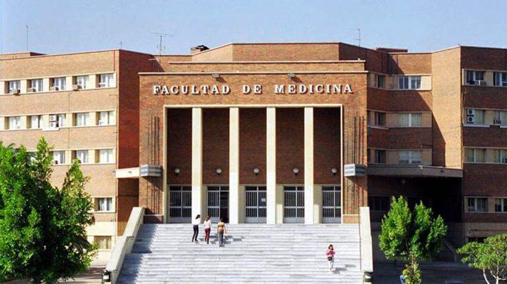 LaOrganización Nacional de Trasplantes y elConsejo de Estudiantes de Medicina promoverán la donación de órganos dentro de las facultades.