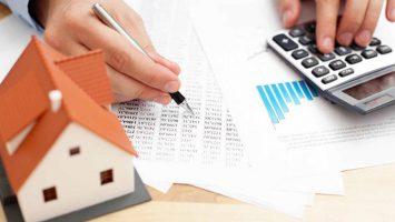 El Tribunal Superior anuló en 2015 la clausula que hacia a los compradores pagar los gastos de constitución y formalización del préstamo hipotecario.