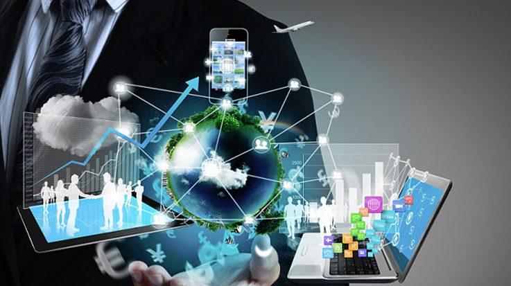 De las empresas españolas que apostaron por innovar, un 12,8 por ciento lo hizo en el ámbito tecnológico.