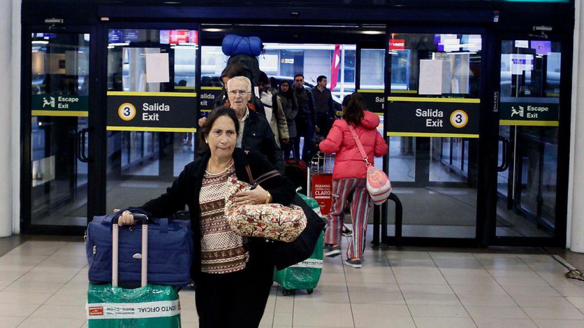 Las principales denuncias de los viajeros peruanos han sido por incumplimiento de itinerarios e impedimento de transferencias o endose de pasajes.