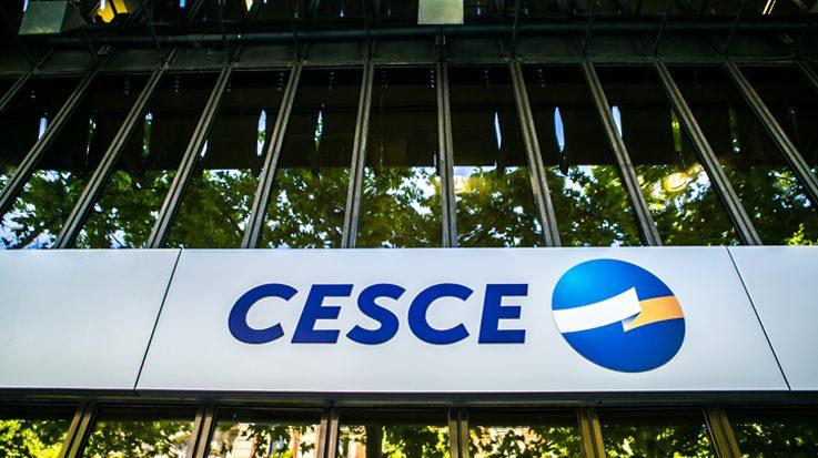 Cesce mantendrá la cobertura de proyectos de las empresas españolas en Panamá.