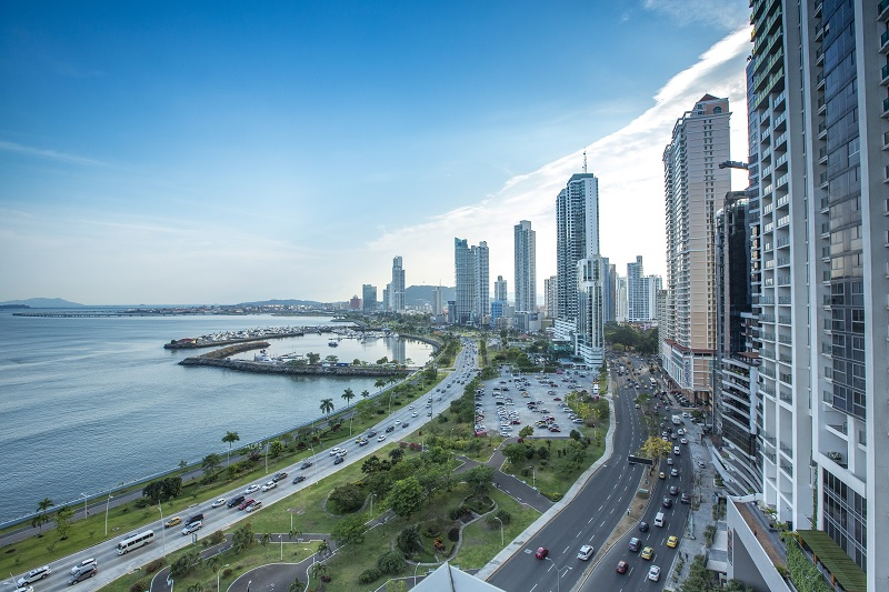 La comisión mantiene su apoyo por considerar que Panamá tiene un clima de negocios favorable.