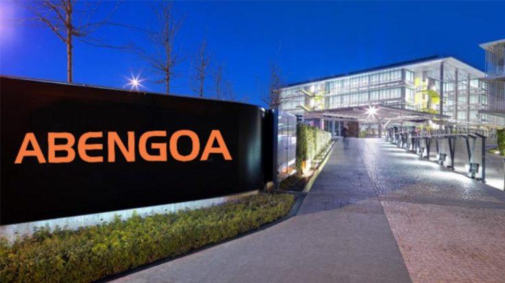 Abengoa entregará energía limpia al grupo Bachoco.