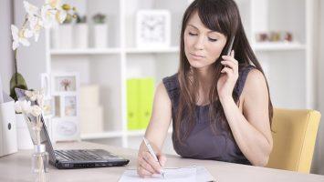 El Ministerio de Hacienda extiende por un año más la tributación por módulos para autónomos.