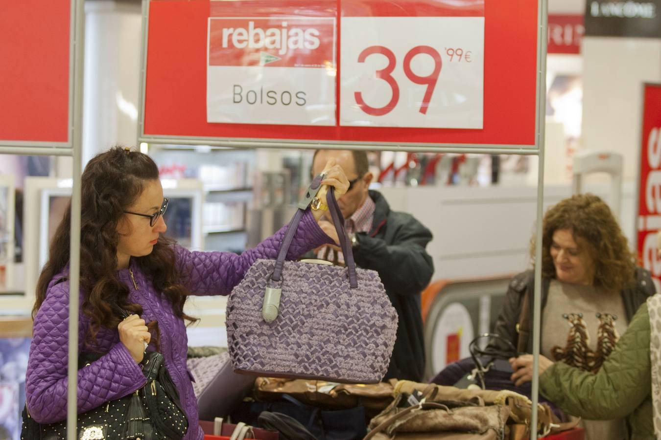 Las autonomías donde se prevén el mayor número de contrataciones son Extremadura, Asturias y Galicia.