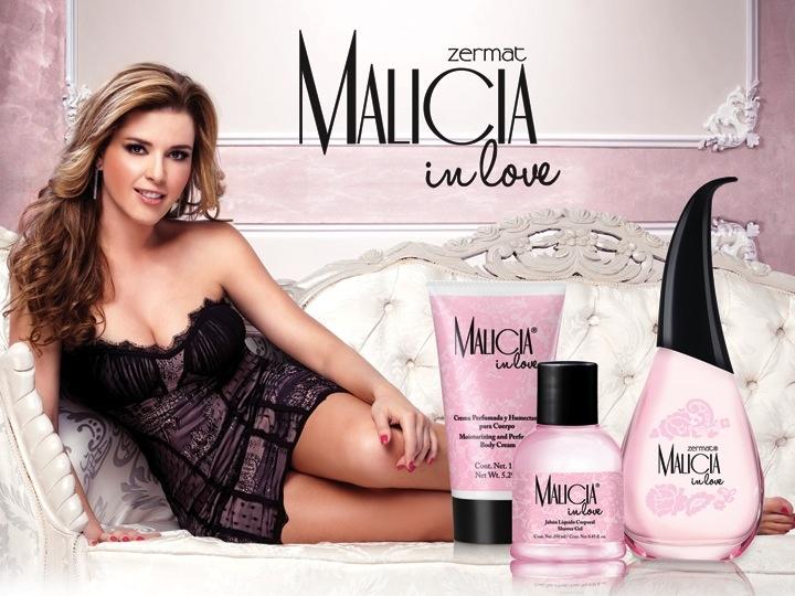 Machado buscará expandir su marca en mercados como China, Francia e Italia en 2018.