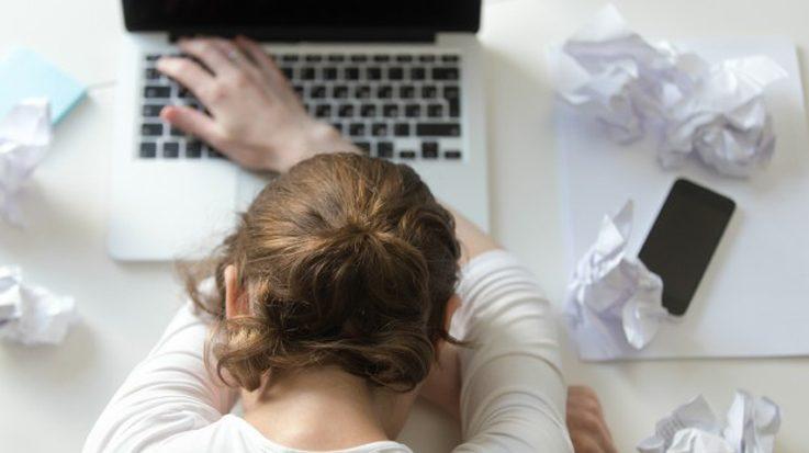 La incapacidad para controlar la ansiedad podrá generar un peor resultado en el examen MIR.