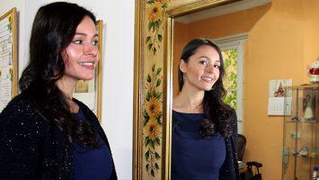 Johanna Moreno, fundadora de NaturalForma.