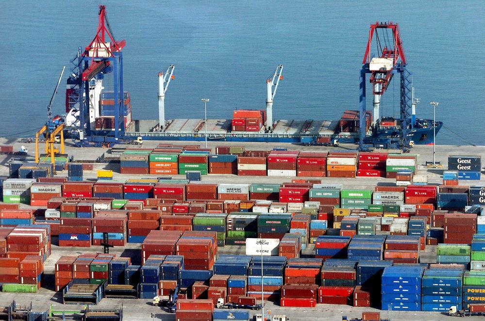 América del Sur recibirá un 10 por ciento de las acciones promovidas por la Cámara de Comercio española.