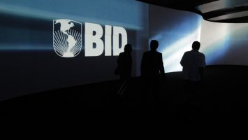 BID Invest financiará un proyecto de energía hidroeléctrica en Colombia por mil millones de dólares.