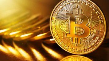 Pro y contras de los bitcoin