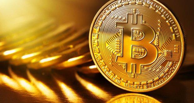 pros de invertir en bitcoin burbuja criptomonedas é bitcoin um investimento ou especulação