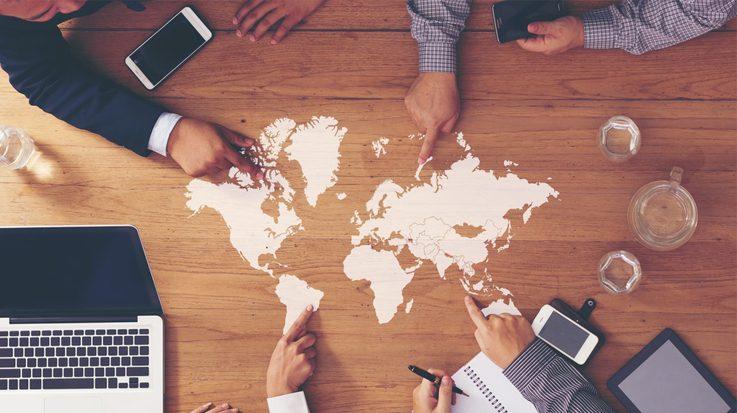 ICEX apoyará la internacionalización de las pymes españolas destinando 4,5 millones de euros durante 2018.