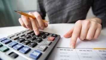 Paraguay recaudó 2.362 millones de dólares de impuestos en 2017, un 8,1 por ciento más.