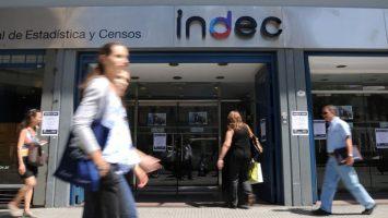 El Banco Interamericano de Desarrollo prestará 50 millones de dólares al Indec para financiar su 'Programa de Fortalecimiento de la Capacidad Estadística'.