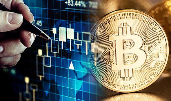 El bitcoin tendrá un importante desarrollo durante 2018, incluyendo la incorporación de sus transacciones en Goldman Sachs.