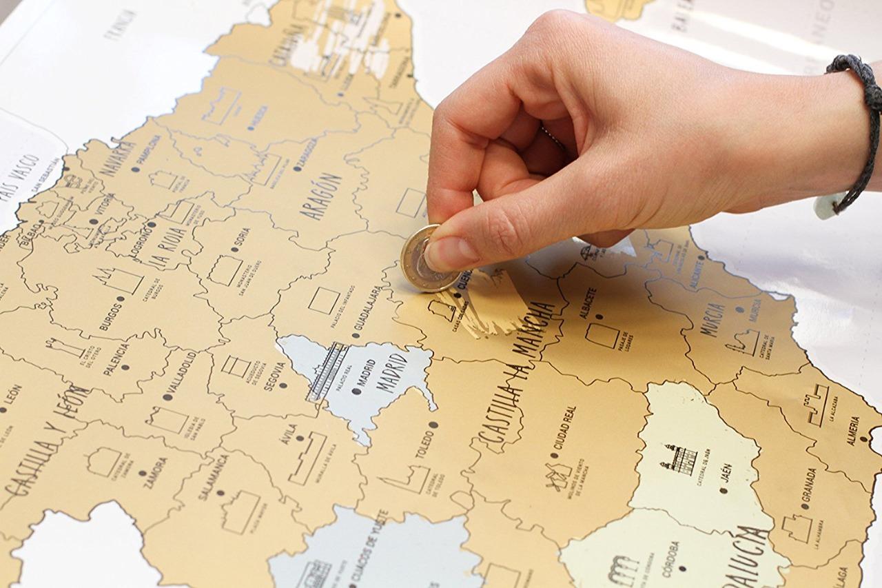 España ha sabido capitalizar la migración e inversión extranjera para promover su economía.