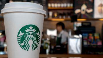 Starbucks entrará a competir con sus cápsulas en un mercado liderado por Nespresso.