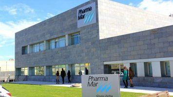 Genomica, del Grupo PharmaMar, abre su filial en Brasil para aumentar su presencia en Latinoamérica.