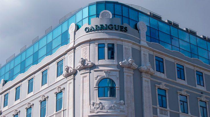 Garrigues refuerza su oferta de servicios en Perú incorporando el área de litigio y arbitraje.