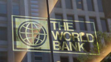 La economía mundial registrará un incremento del 3,1 por ciento en 2018.