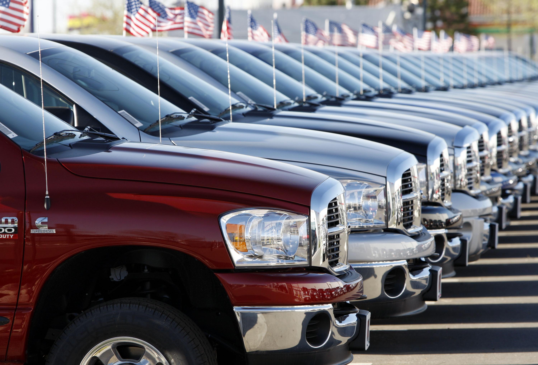 La fábrica de México se encargará de la producción de vehículos comerciales para la distribución global.