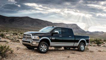 La empresa automovilística invertirá cerca de 825 millones de euros para trasladar su producción de 'pick-ups' a su fábrica en Michigan.