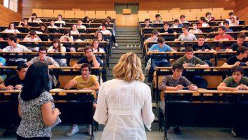 Alternar la rutina de estudio en la recta final de MIR podrá ser perjudicial para los aspirantes.