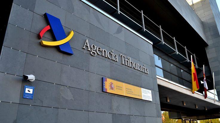 La Agencia Tributaria española amplía las fuentes de información para un mayor control nacional e internacional de sus contribuyentes.